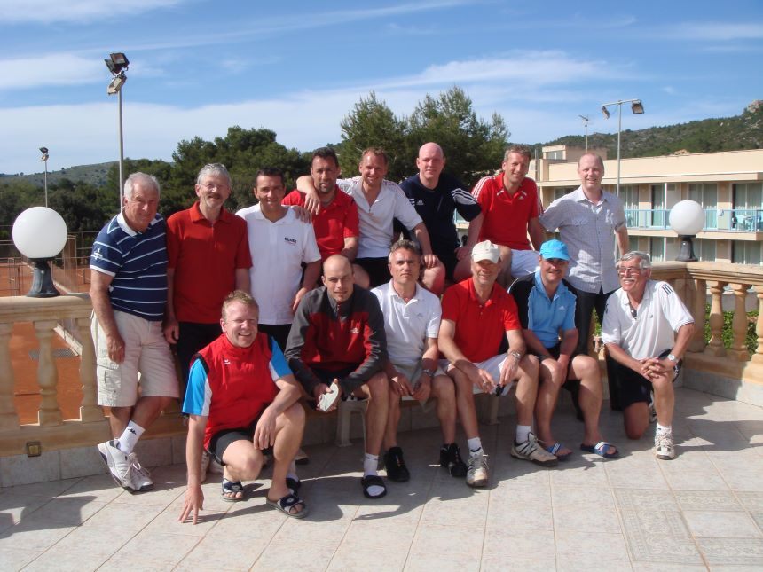 Mallorca2010